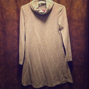 Tops - Large tunic